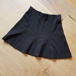 LOFT skirt XS